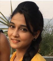 Faiza Asif