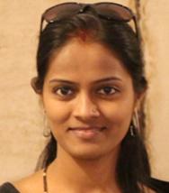 Geeta Verma