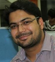 Ishita Bhardwaj