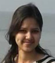 Keerti Gupta