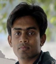 Shuaib Siddiqui