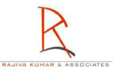 Architect Rajiva